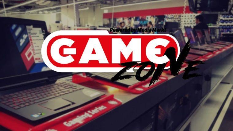 MediaMarkt oyunlara, aksesuarlara ve konsollara yoğunlaşacak