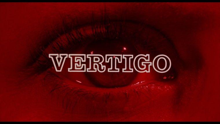 Alfred Hitchcock'ın efsane filmi Vertigo bu sefer oyun oluyor