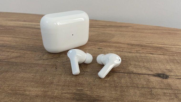 Honor Choice True Wireless Earbuds inceleme