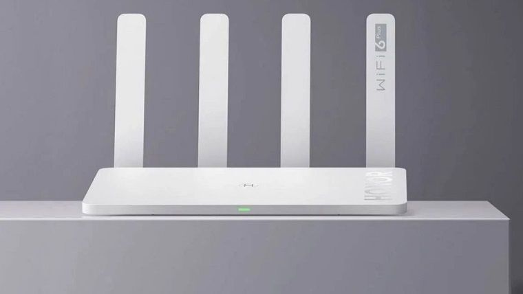 Honor Router 3 inceleme