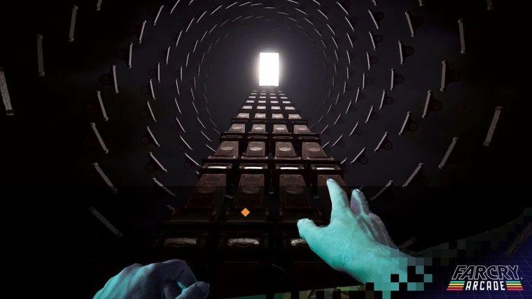 Far Cry 5: Arcade Modu'nun Özellikleri ve Merak Edilenler
