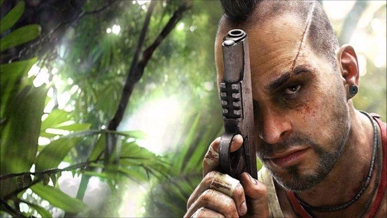 Far Cry 3: Classic Edition'ın piyasaya çıkış tarihi duyuruldu