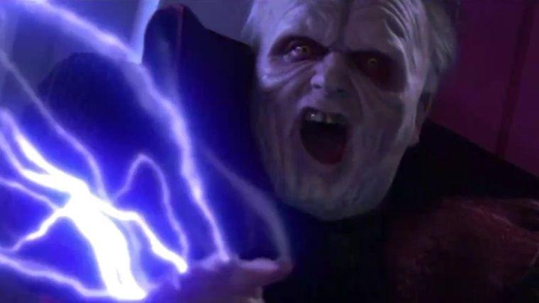 Star Wars IX'un adını ve konusunu 2012'de tahmin eden adam!