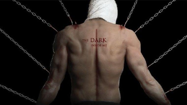 Türk oyunu Dark Inside Me, yeni videosu ile dikkat çekiyor