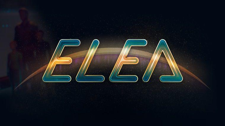 Uzay temalı yeni macera oyunu Elea'nın fragmanı yayınlandı