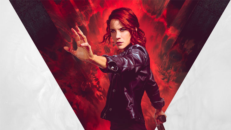 Remedy CEO made a statement about new projects