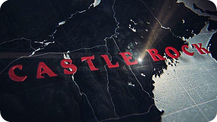 Stephen King antolojisi Castle Rock'dan yeni fragman yayınlandı