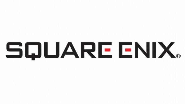 Square Enix, 2 yıl aradan sonra E3 konferansı düzenleyecek