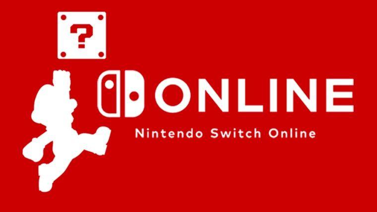 Nintendo, Nintendo Online'ın detaylarını nihayet açıkladı