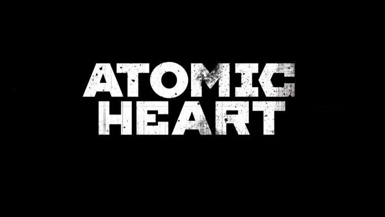 Atomic Heart için beklentinizi yükseltecek bir video yayınlandı