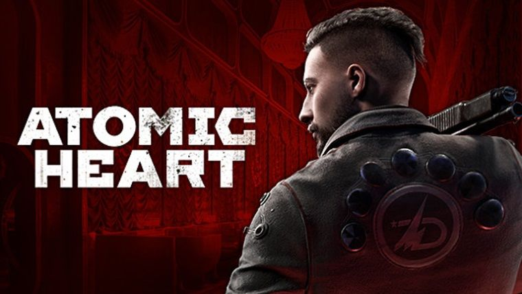 Atomic Heart için 22 dakikalık oynanış videosu yayınlandı