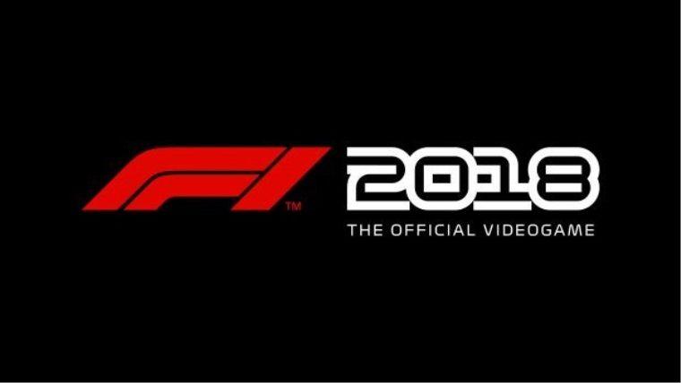 Codemasters'ın yarış oyunu F1 2018'in çıkış tarihi belli oldu