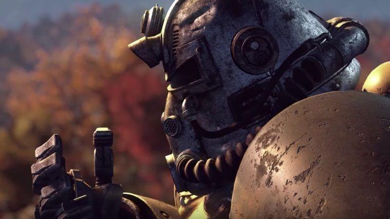 Fallout 76'nın ücretsiz oluyor iddialarına yanıt gecikmedi