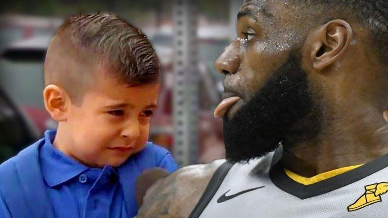 PES 2019'un ardından NBA 2K19 da oyuncuları sinirlendirdi