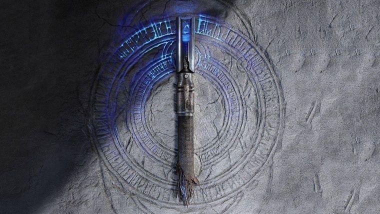 Respawn yeni bir Star Wars oyunu üzerinde çalışıyor
