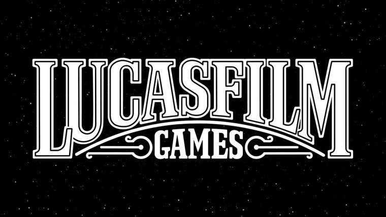 Star Wars oyunları Lucasfilm Games markası altında çıkacak