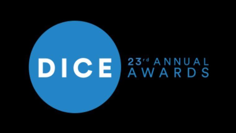 D.I.C.E. 2019 Ödülleri Adayları Açıklandı
