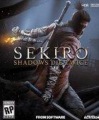 Sekiro: Shadows Die Twice İnceleme