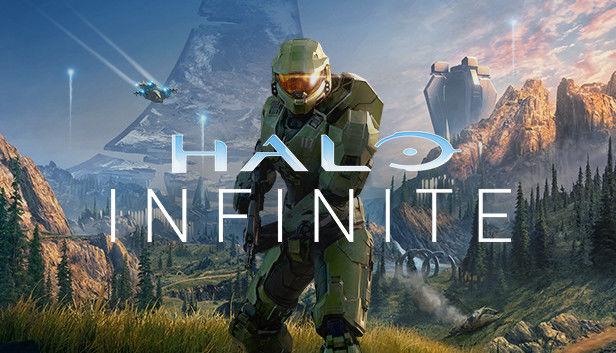 343 stüdyo başkanı: 'Halo Infinite beklediğinize değecek'