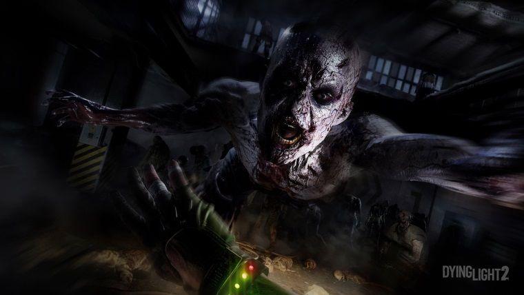 Dying Light 2 yapım aşaması bitmek üzere
