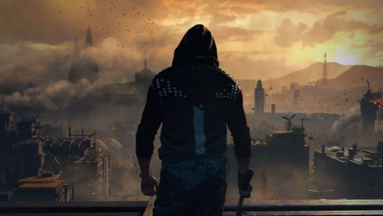 Dying Light 2 için 5 dakikalık yeni oynanış videosu yayınlandı