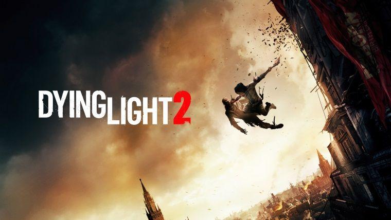 Dying Light 2 RTX ve DLSS desteğine sahip olacak
