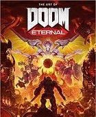 Doom Eternal İnceleme