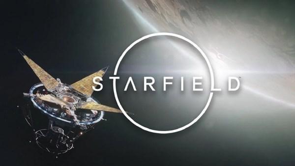 Starfield çıkış tarihi, videosu ve Game Pass detayları açıklandı