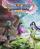 Dragon Quest XI S: Echoes of an Elusive Age DE inceleme