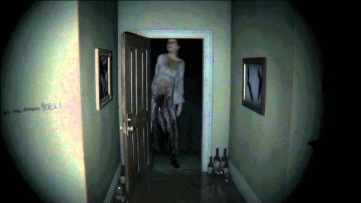 Akira Yamaoka yeni bir Silent Hill oyununda çalışmak istiyor