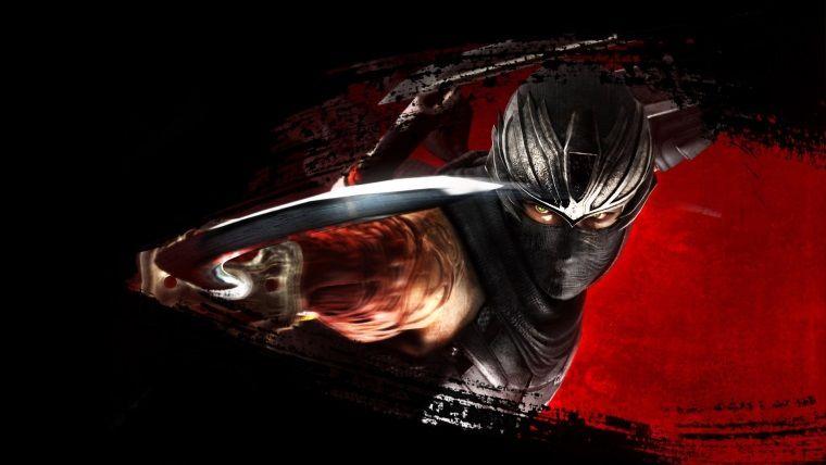 Team Ninja 2021 yılında birçok yeni oyun duyuracak