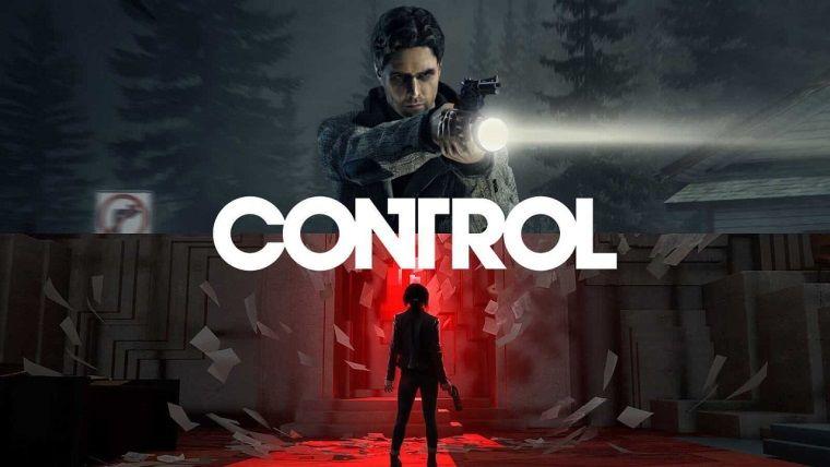 Control AWE İnceleme