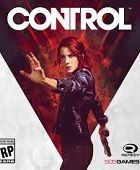 Control: The Foundation İnceleme