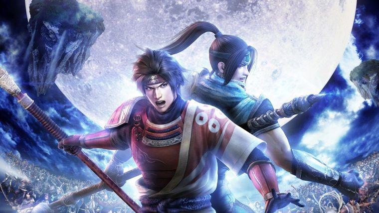 Warriors Orochi 4, bu sene konsollar ve PC platformu için geliyor