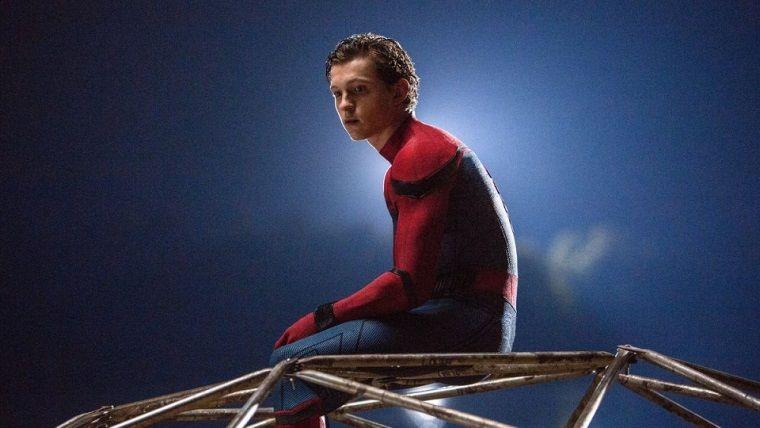Örümcek Adam, Marvel Sinematik Evreni'nden ayrılıyor!