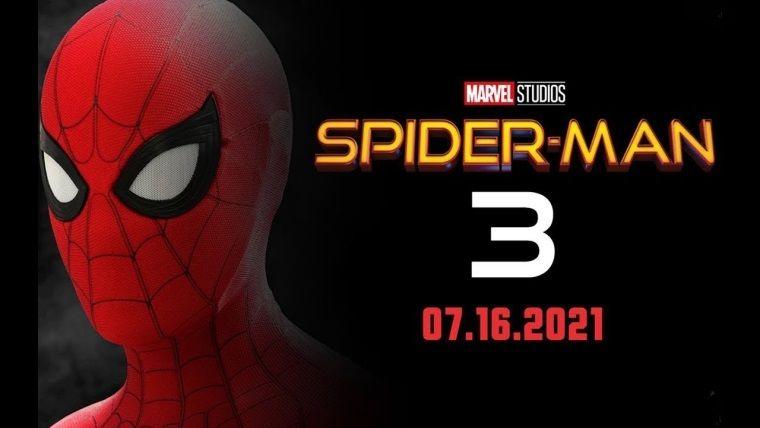 Spiderman 3 için hazırlıklar başladı. Film nerelerde çekilecek?