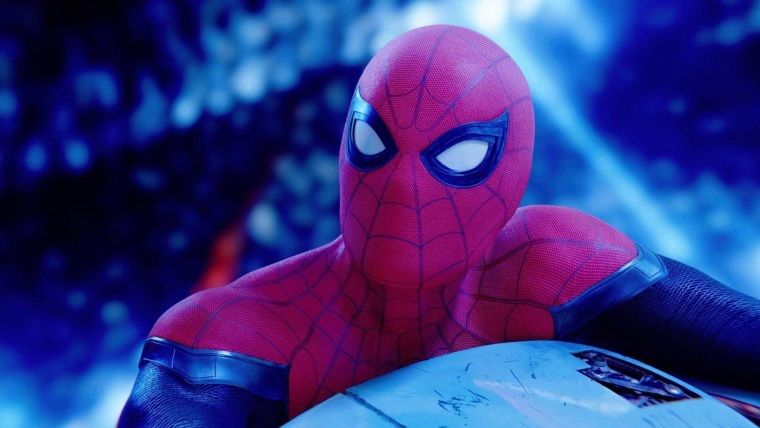 Tom Holland: 'Spider-Man 3'te Tobey Maguire ve Andrew Garfield olmayacak'