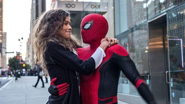 Spider-Man 3 çekimlerinin ne zaman başlayacağı açıklandı
