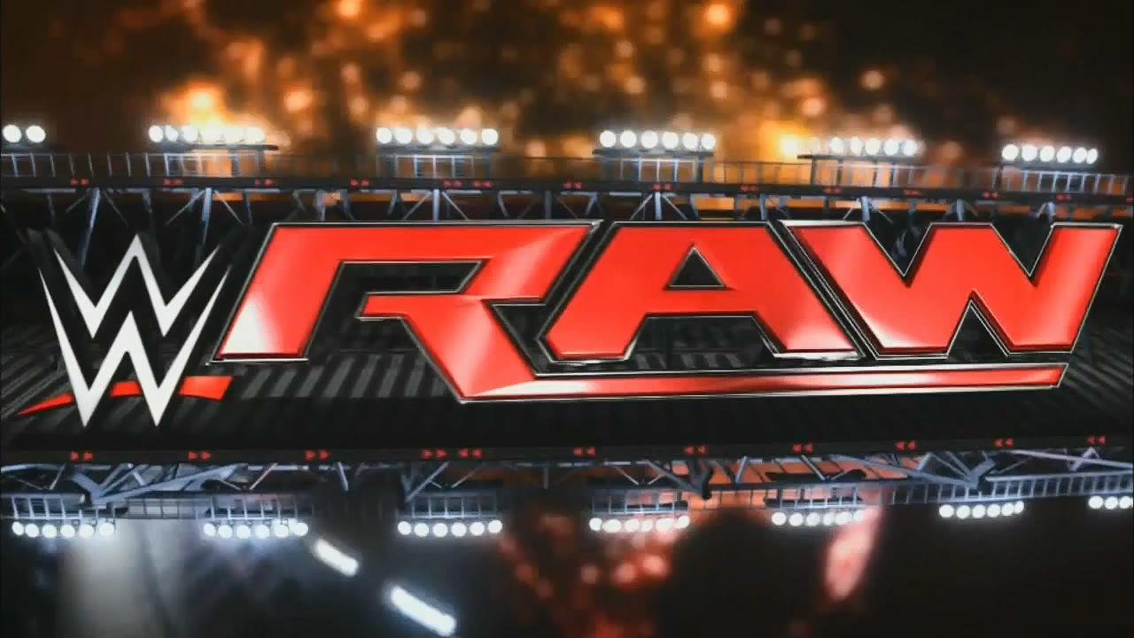 WWE 2K19'da bulunan bütün markalar ve markalara ait güreşçiler açıklandı