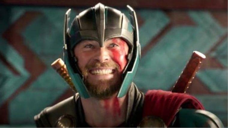Thor Ragnarok'un fenomen karakteri Avengers 4'te olabilir