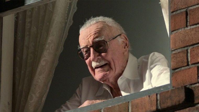 Stan Lee, Avengers 4 ve diğer Marvel filmlerinde rol alacak mı?