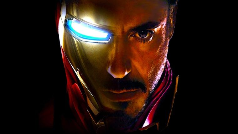 Türk oyuncunun paylaşımından sonra Iron Man hayranları ikiye bölündü
