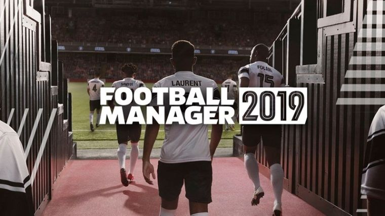 Football Manager 2019, Voidu'da ön siparişe açıldı