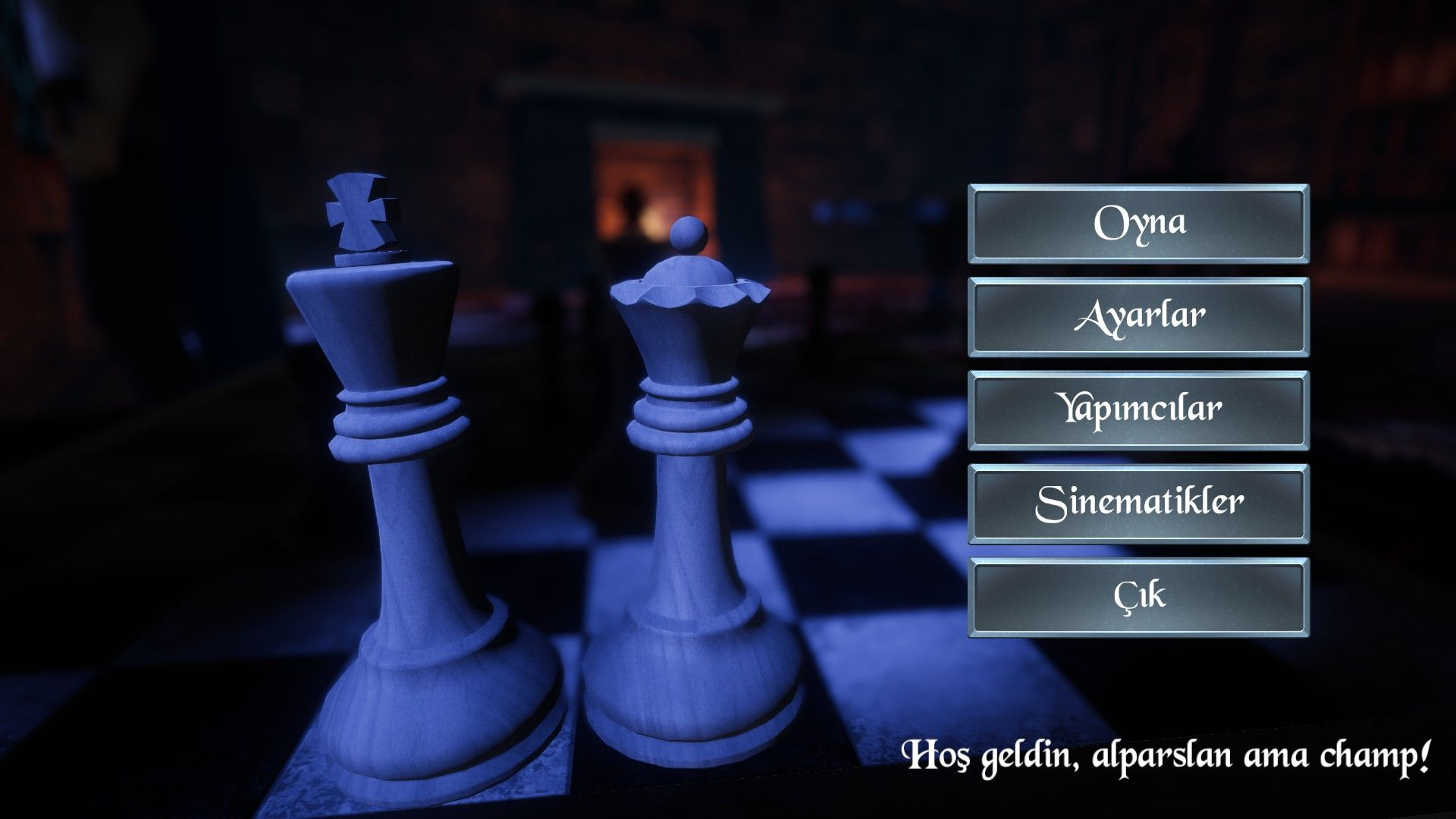 Pawn of the Dead İnceleme