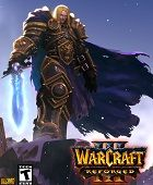 Warcraft III - Reforged
