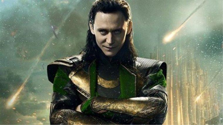 Loki dizisi için merak edilen soruyu Avengers yönetmenleri cevapladı