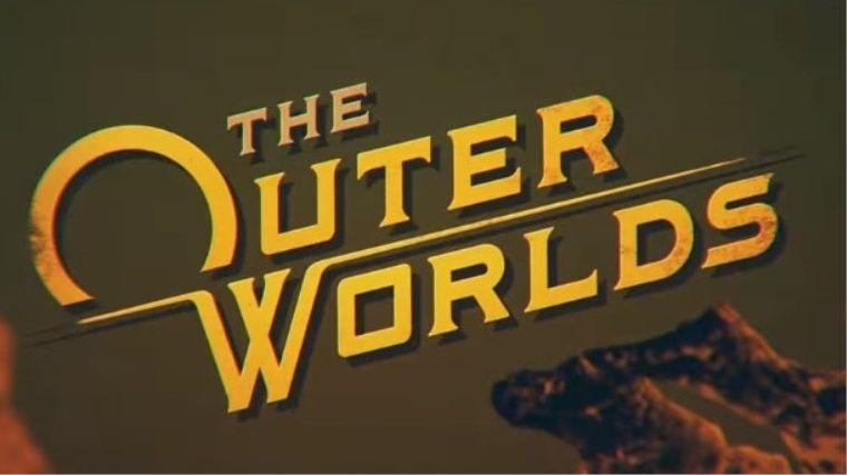 Fallout: New Vegas'ın yapımcısından yeni rol yapma oyunu
