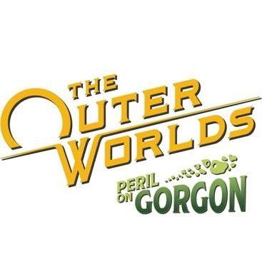 The Outer Worlds: Peril on Gorgon ek paketi satışa çıktı