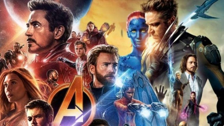 X-Men'i Marvel Sinematik Evreni'nde bekleyenlere kötü haber