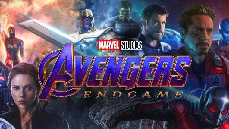 Dikkat! İnternette Avengers Endgame'le alakalı büyük bir spoiler dolaşıyor